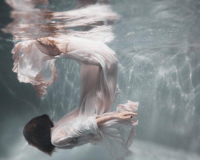 Onderwaterfotolr