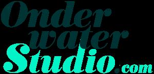 Onderwaterstudio